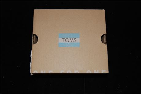 Toms Malea Sandal (500)