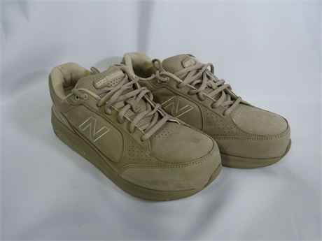 New Balance 928 Size 9.5 Euro 41
