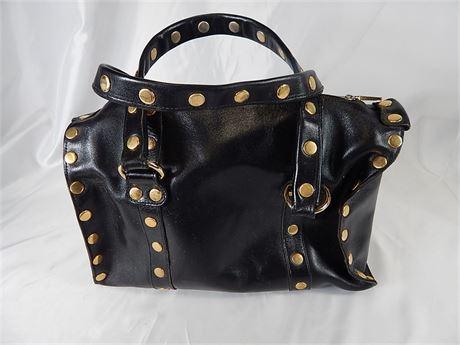 Hammitt of Los Angeles Handbag (270r3s2)