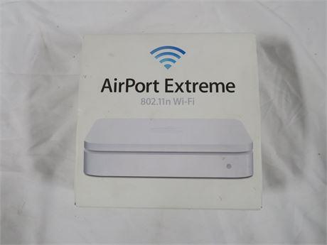 Airport Extreme Wi-Fi (230-LV21E)