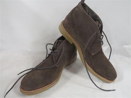 Steve Madden Shoes (230-LV20PP)