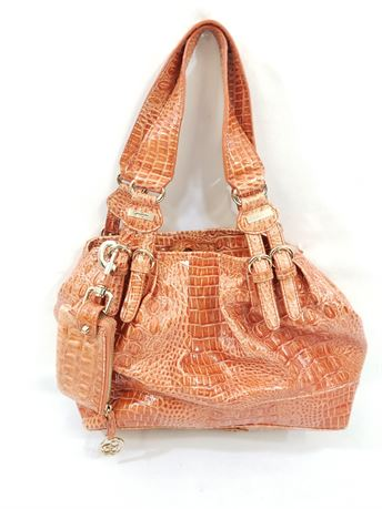 Jessica Simpson Large Purse Bag. 14 X 9 X 5