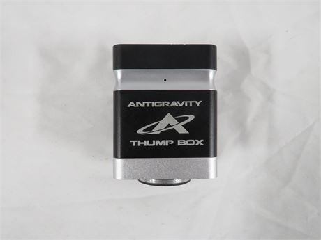 Anti Gravity Bluetooth Speaker (230-LV10E)