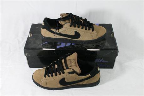 Nike Air Classic SB Men's Sneakers