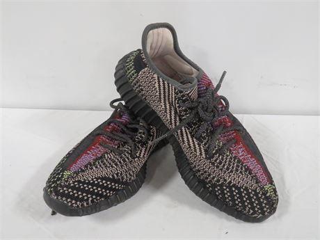 Adidas Yeezy Shoes (230-LV15TT)