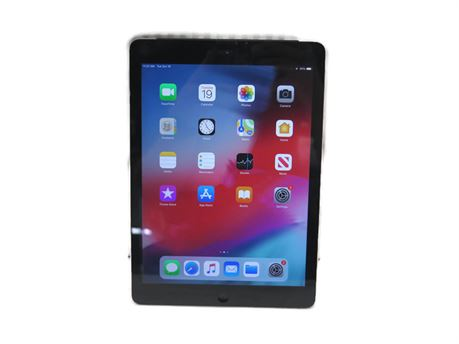 Apple iPad Air (Wi-Fi + Cellular Unlocked [GSM/CDMA/LTE]) A1475 64GB Tablet