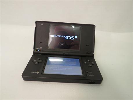 Nintendo DS (Working) (2426)