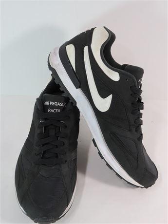 Nike Pegasus Racer (230-LVAA16)
