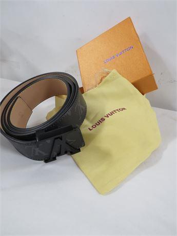 Louis Vuitton Belt (230-LVI22)