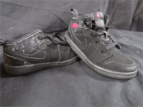 Nike Air Jordan's Kids Shoes (230-LV1M21)