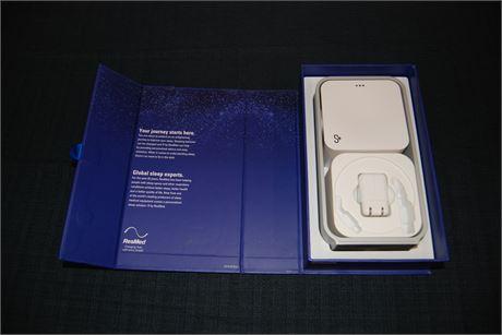 ResMed S Plus Sleep Monitor (500)