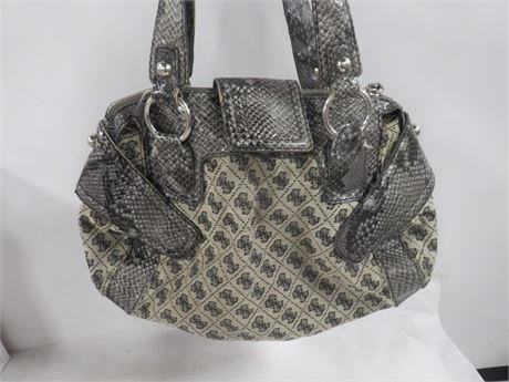 Guess Purse (230-LV25PP)
