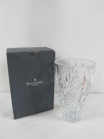 Waterford Crystal Vase (230-LV23UU)