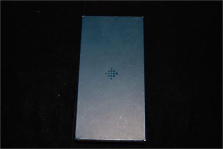 Fitbit Ionic (500)