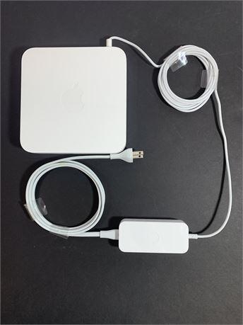 Apple TV White Box