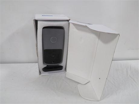 Video Doorbell (230-LV14TT)