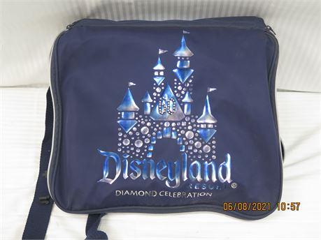 Huge Lot of Disney Diamond Celebration Collectible Pins - Very Nice! (670)