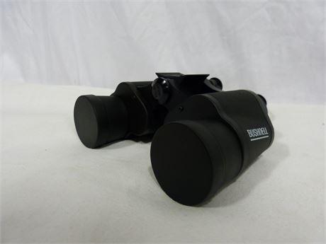 Bushnell Binoculars 7 x 35 Insta Focus