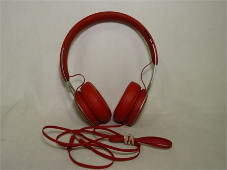 Dr. Dre Beats Wired Headphones