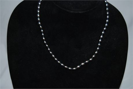 Honora Collection Jewelry (500)