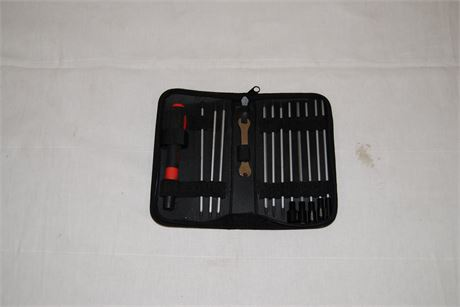 RC Car Tool Kit Complete